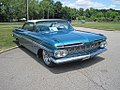 3rd Annual Elvis Presley Car Show Memphis TN 072.jpg