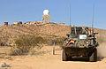 3rd LAR participates in Desert Scimitar 140513-M-XW818-317.jpg