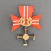 3rd class of the Cross of Liberty with swords (wartime merits).png