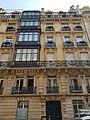 4, rue du Boccador, Paris 8e.jpg