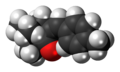 4-Methylbenzylidene-camphor-3D-spacefill.png