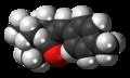 4-Methylbenzylidene-camphor-3D-spacefill.png