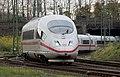 403 003-7 Köln-Kalk Nord 2015-11-16.JPG