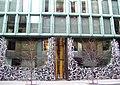 40 Bond Street entrance.jpg