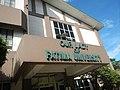 4132Maysan Road Malinta, Valenzuela City 41.jpg