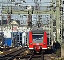 425 077-5 Köln Hauptbahnhof 2015-12-26.JPG