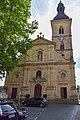 43-Wappen Bamberg Jakobskirche.jpg