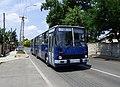 44-es busz (BPI-770).jpg