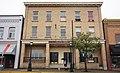 440 First Avenue Ladysmith BC - Island Hotel 1.jpg