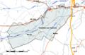 45-Chevillon-sur-Huillard-Routes.png