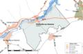 45-Ondreville-sur-Essonne-Routes.png