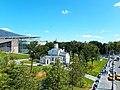 4736. Москва. Церковь зачатия святой Анны (2).jpg