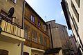 4817vik Lublin. Foto Barbara Maliszewska.jpg
