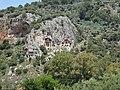 48800 Çandır-Köyceğiz-Muğla, Turkey - panoramio.jpg