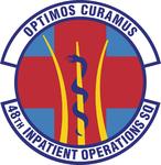 48 Inpatient Operations Sq emblem.png