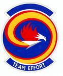 48 Logistics Support Sq emblem.png