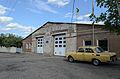48 State Fire Department, Lyubotyn (02).jpg
