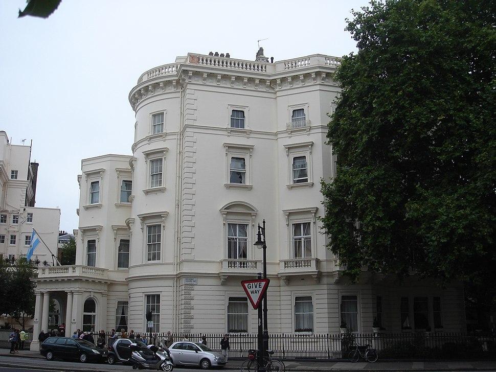 49 Belgrave Square 06