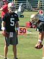 49ers training camp 2010-08-09 35.JPG