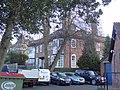 4 and 6 Shire Oak Road, Headingley.jpg