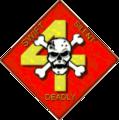 4thReconBattalioninsignia.png