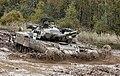 4thTankBrigade - T-80U -36.jpg