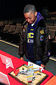 4th FW commander presents first of Leadership Lecture Series, Perseverance through Adversity 130222-F-YC840-037.jpg