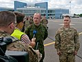 4th Infantry Division makes a move 150701-A-ZA744-008.jpg