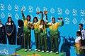 4x100m Medley Feminino - Bronze (873349388).jpg