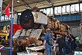 50 622 Meiningen Steam Festival(7985964641).jpg