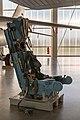 50 Years Dornier STOL, Friedrichshafen (1X7A4157-HDR).jpg