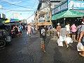 545Public Market in Poblacion, Baliuag, Bulacan 51.jpg