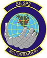 55 Security Forces Squadron Patch.jpg