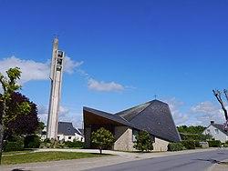 56 La Trinité-Surzur église.jpg