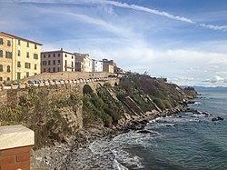 57025 Piombino, Province of Livorno, Italy - panoramio (12).jpg