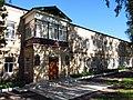 59-250-0011 Будинок волосної школи, в ньому жив М. Хвильовий.jpg