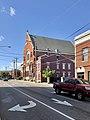 5th Street, Covington, KY (49662075432).jpg