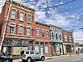 5th Street, Covington, KY (49662110932).jpg