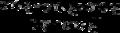 6-aminopenicillanic acid.png