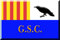 600px Colors Granollers Sport Club.png