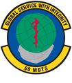 60 Medical Diagnostics & Therapeutics Sq emblem.png