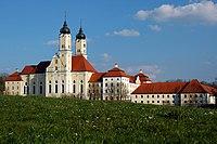 6188 Kloster Roggenburg.jpg