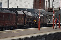 6201 Towed north to Carnforth through Wigan.jpg