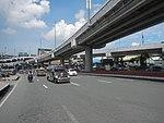 6264NAIA Expressway Road, Pasay Parañaque City 36.jpg