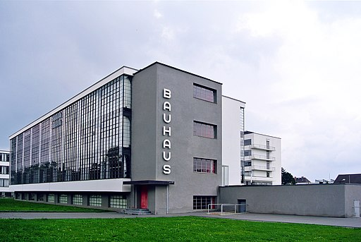 6268 Dessau