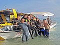 62809Tioman - 1 lazy leisure divers M (3688496875).jpg