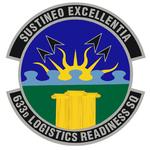 633 Logistics Readiness Sq emblem.png