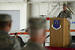 633rd ABW welcomes new commander 150713-F-JK379-050.jpg