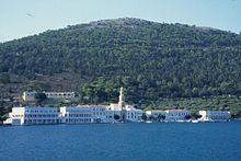 Rhodos Kleine Hotels Am Strand