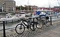 6376 Bristol waterfront (6261372030).jpg